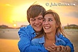 BeachPortraits_6452.jpg