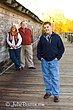 Conway-Riverwalk_30652.jpg