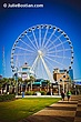 Skywheel_5349e.jpg