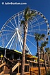 Skywheel_5351e.jpg
