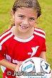 Soccer_0348.jpg