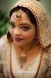 Wedding_51481.jpg