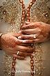 Wedding_51511.jpg