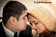 Wedding_51831.jpg