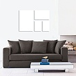 brown  sofa set of 4 copy.jpg