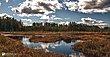 Adirondack--2-224_HDR.jpg