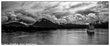 Alaska--2.jpg
