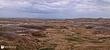 Badlands-4.jpg