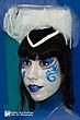 Blue-Lady--2.jpg
