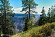 Grand-Canyon-2-North-Rim.jpg
