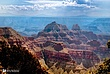 Grand-Canyon-4-North-Rim.jpg