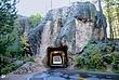Mt-Rushmore-2.jpg