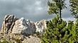 Mt-Rushmore-4.jpg
