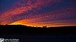 Sunset 11.jpg