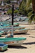 ixtapaboats184fin.jpg