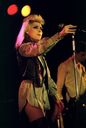 Blondie  201.jpg