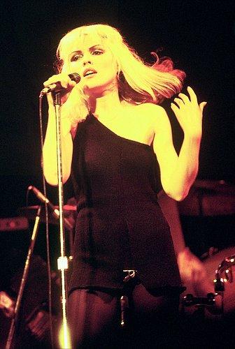Blondie 2 001.jpg
