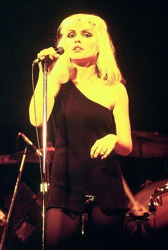 Blondie 2 002.jpg