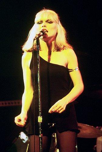Blondie 2 003.jpg