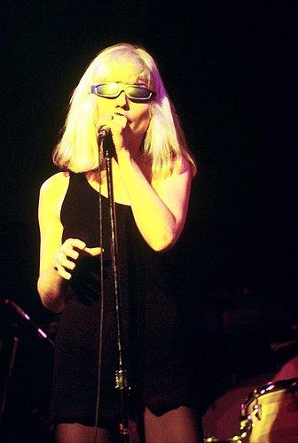 Blondie 2 009.jpg