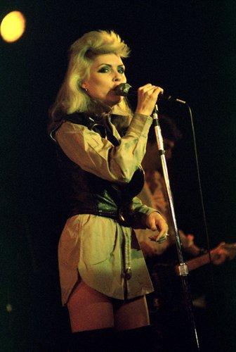 Blondie 202.jpg