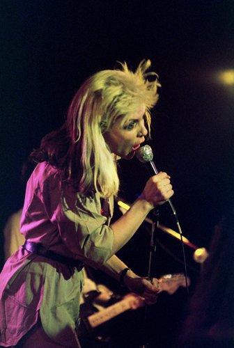 Blondie 204.jpg