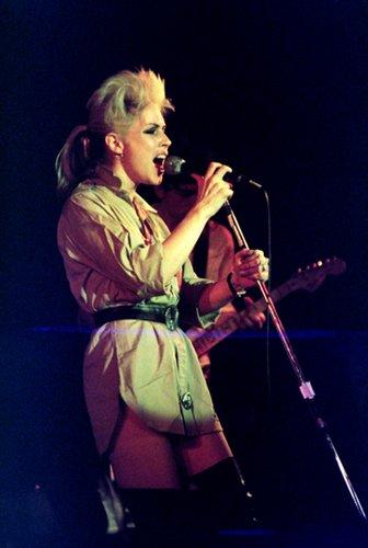 Blondie 205.jpg