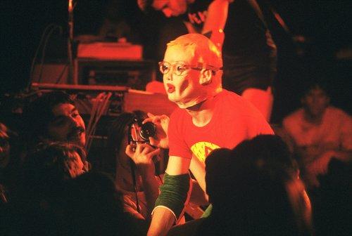 Devo 1  SF   1978.jpg