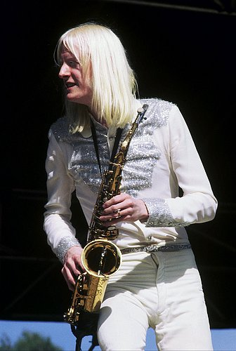 Edgar Winter  045.jpg