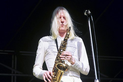 Edgar Winter 104.jpg