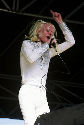 Edgar Winter 105.jpg