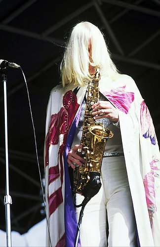 Edgar Winter 106.jpg