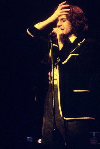 Kinks-----12-8-74.jpg