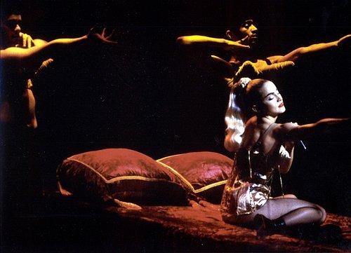 Madonna-May-1990.jpg