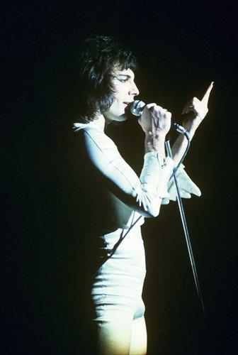 Queen 007.jpg