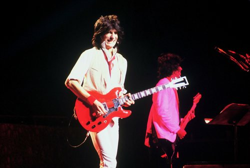 Ronnie Wood  102.jpg