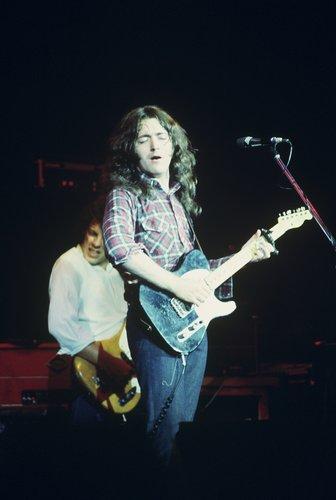 Rory  2   SF 1976.jpg