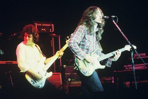 Rory  3   SF 1976.jpg