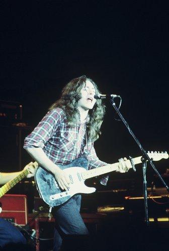 Rory  4 SF   1976.jpg