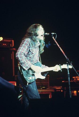 Rory 1   SF  1976.jpg