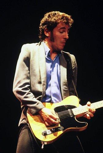 Springsteen 014.jpg