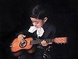 11x14 El Musico_EDITION OF 250.jpg