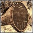 Barrels(1).jpg
