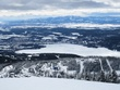 IMG_1301 -Whitefish Lake and Flathead Valley from Whitefish Mt..jpg
