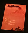 IMG_7560_Chief100 Rural Montanan Magazine Cover.jpg