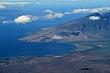 IMG_33381 Taken from the side of Haleakala.jpg