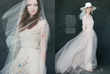 Bridal Veil Martha Stewart.jpg