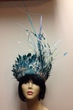 Arianna feathered headdress.jpg