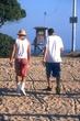 Beach_Scenes1_004.jpg