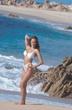 Swimwear_Models2_001.jpg